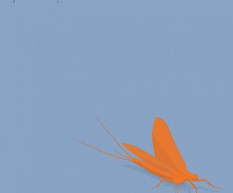 Bjerkedalen Lydverk – Farvel